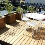 terrasse bois brive 3