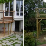 terrasse bois brive 5