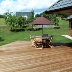 terrasse bois brive 6