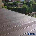 terrasse bois composite geolam 1