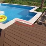 terrasse bois composite geolam 2