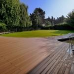 terrasse bois composite geolam 3