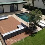 terrasse bois composite geolam 4