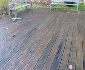 terrasse bois composite glissante 1