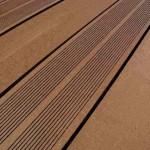 terrasse bois composite merignac 2