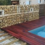 terrasse bois composite merignac 3