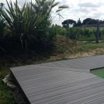 terrasse bois composite merignac 4