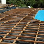 terrasse bois composite mise en oeuvre 3