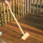 terrasse bois composite nettoyage 3
