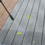 terrasse bois composite nettoyage 6