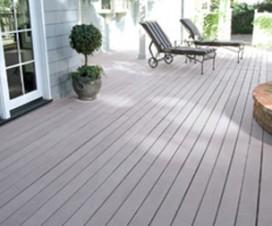 terrasse bois composite nice 1