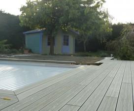 terrasse bois composite silvadec 1
