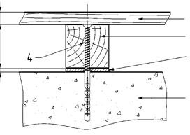 terrasse bois jacuzzi. Black Bedroom Furniture Sets. Home Design Ideas