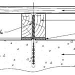 terrasse bois epaisseur 1
