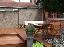 terrasse bois rouen 1