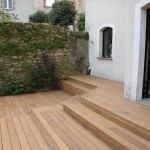terrasse bois vendee 6