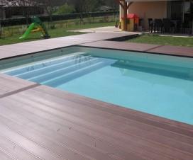 terrasse composite autour piscine 1
