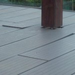 terrasse composite casto 5