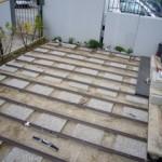 terrasse composite casto 8