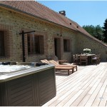 terrasse bois brut 1
