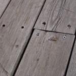 terrasse bois brut 3
