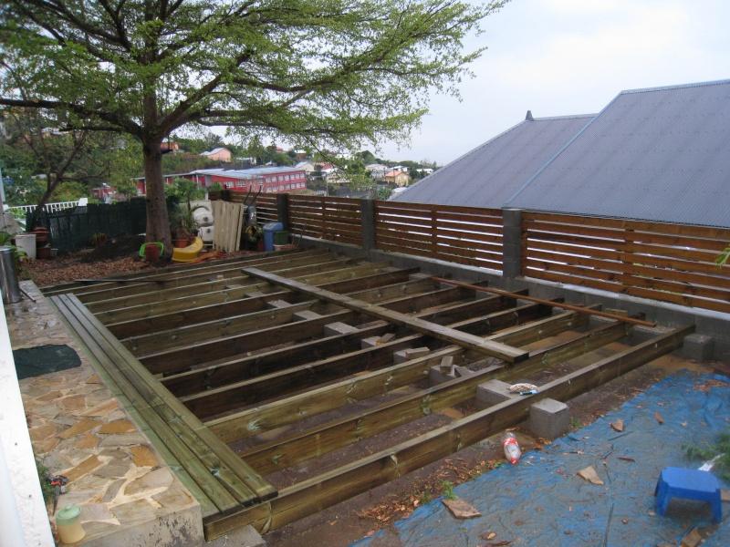 terrasse bois brut 4
