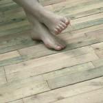 terrasse bois brut 5