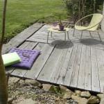 terrasse bois brut 6