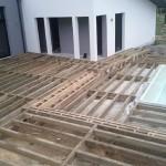 terrasse bois composite gironde 7