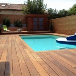 terrasse bois composite gironde 8
