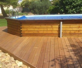 terrasse bois composite herault 1
