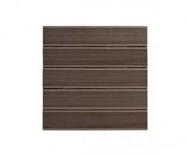 terrasse bois composite newwood 1