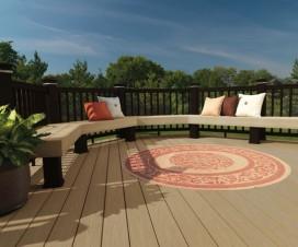 terrasse bois composite yvon 1