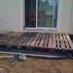 terrasse bois economique 2