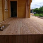 terrasse bois economique 3