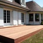 terrasse bois economique 4