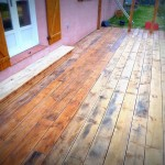 terrasse bois economique 6