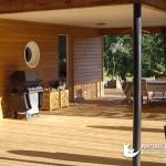 terrasse bois economique 7