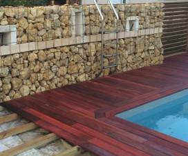 terrasse bois gironde 1