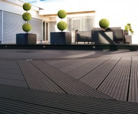 terrasse bois tva 7 1