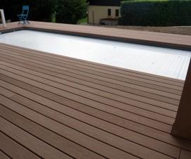 terrasse composite haute savoie 1
