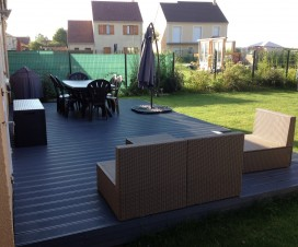 terrasse composite oise 1