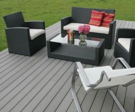 terrasse composite resine 1