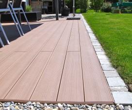 terrasse composite timbertech 1