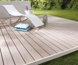 terrasse bois composite et chaleur 1