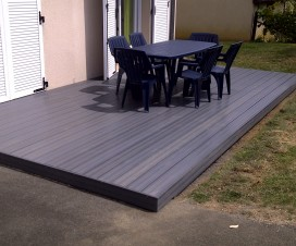 terrasse bois composite gris anthracite 1