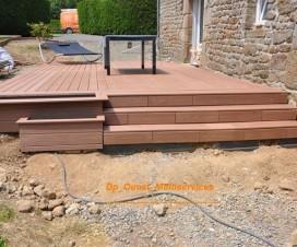 terrasse bois composite nantes 1