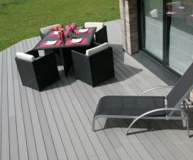 terrasse bois composite ou bois 1