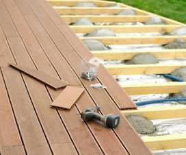 terrasse bois construire 1