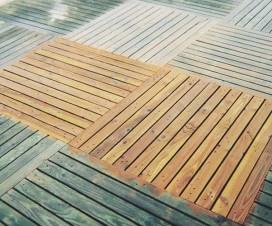 terrasse bois entretien 1